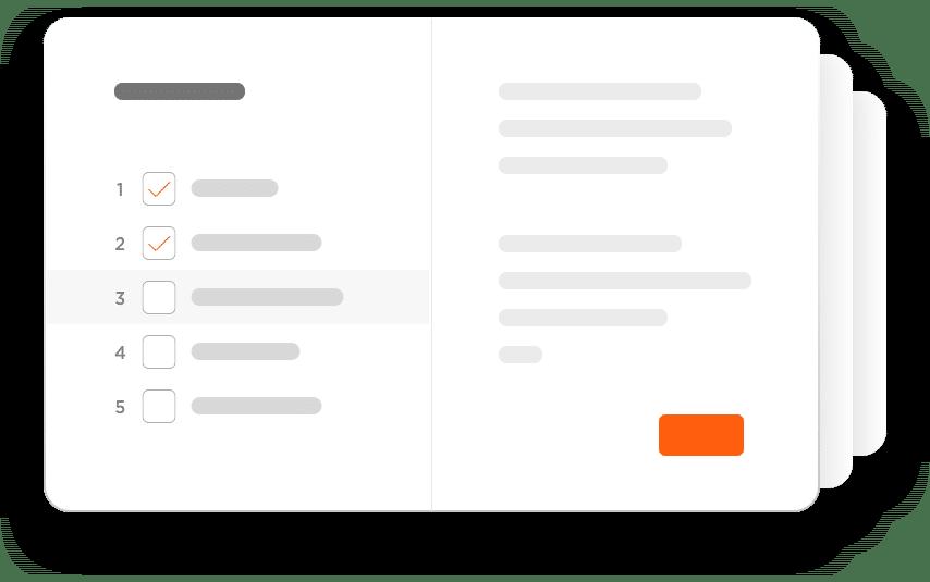 checklist-implantacao-ecommerce